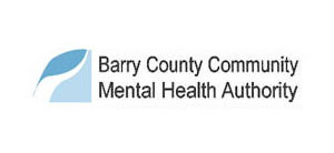 Barry County Community Mental Health Authority