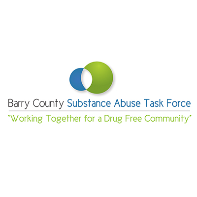 Barry County Substance Abuse Task Force