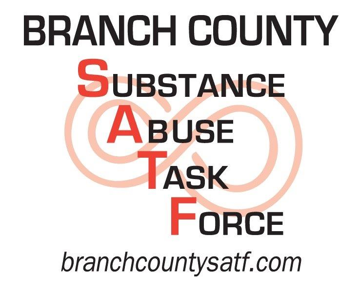 Branch County Substance Abuse Taskforce