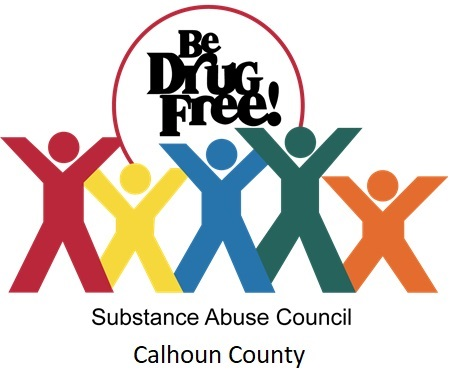 Substance Abuse Council of Battle Creek