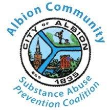 Substance Abuse Prevention Coalition of Albion City