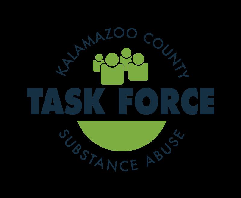 Kalamazoo Task