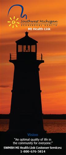 Brochures   Southwest Michigan Behavioral Health