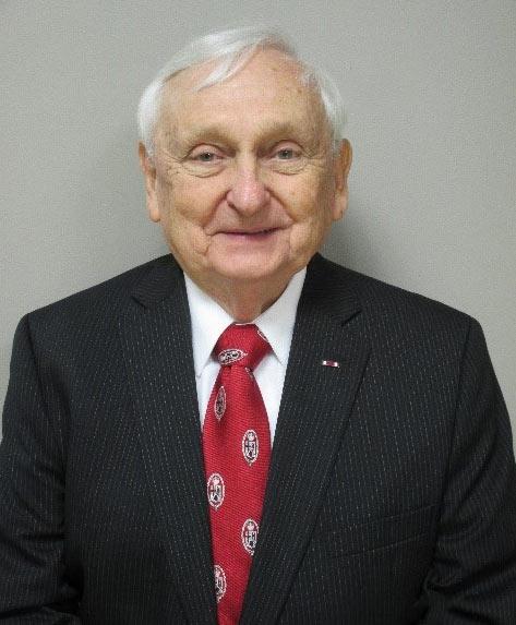 Robert Wagel
