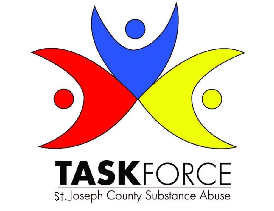 St. Joseph County Substance Abuse Taskforce