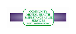 Community Mental Health & Substance Abuse