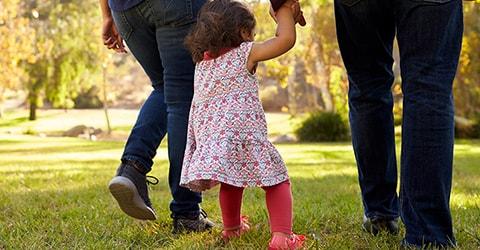 who are southwest michigan behavioral health?