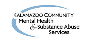 Kalamazoo Community Mental Health & Substance Abuse Services
