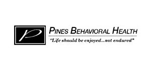 Pines Behavioral Health