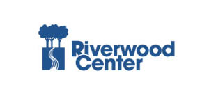 Riverwood Center